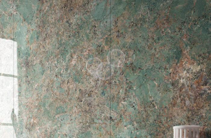 Ariostea Amazonite-1