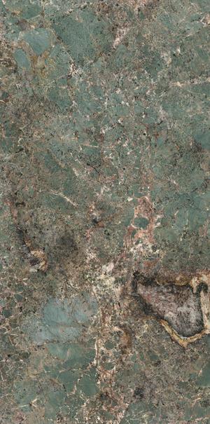 Ariostea Amazonite-2
