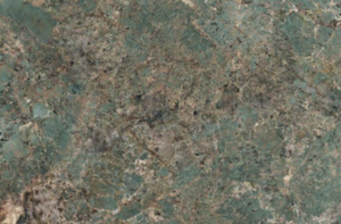 Ariostea Amazonite-4