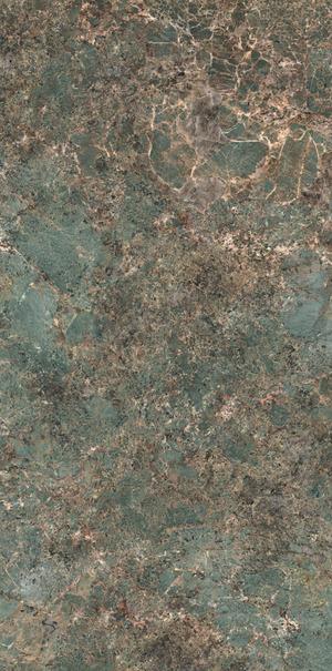 Ariostea Amazonite-6