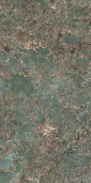 Ariostea Amazonite-7