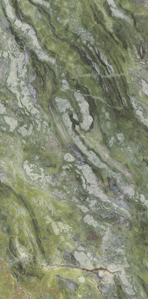 Ariostea Brilliant Green-01