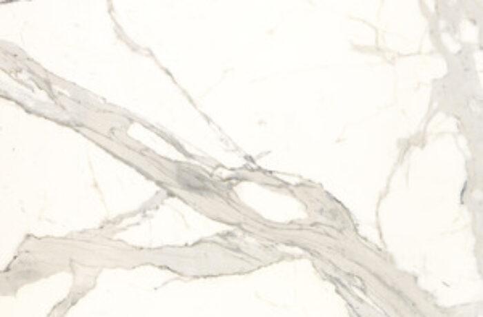 Ariostea Calacatta Bianco_1