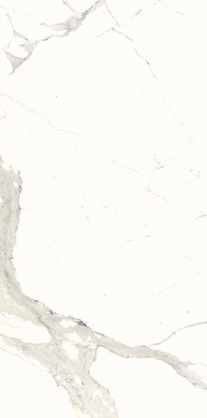 Ariostea Calacatta Bianco_2