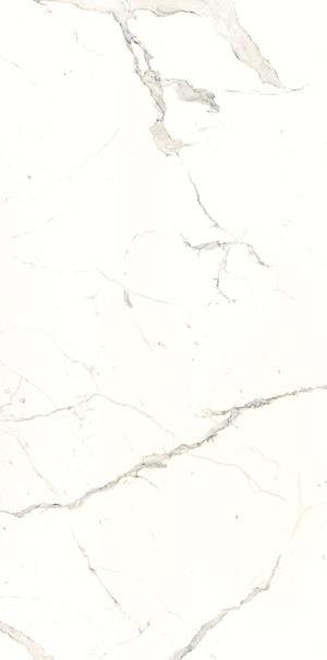 Ariostea Calacatta Bianco_3