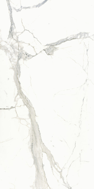 Ariostea Calacatta Bianco_4