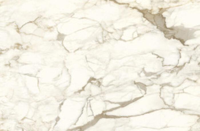 Ariostea-Calacatta-Macchia-Vecchia-01