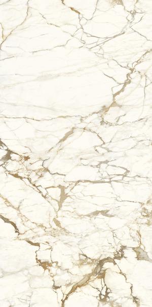 Ariostea-Calacatta-Macchia-Vecchia-block-A