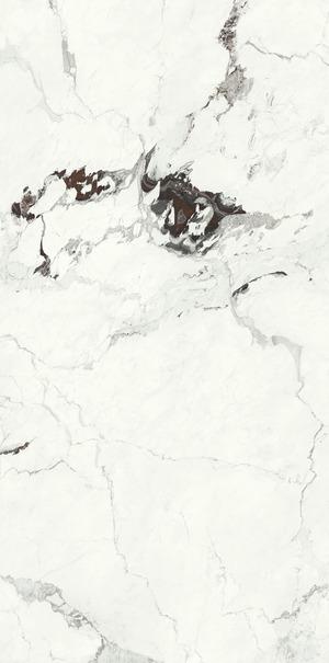 Ariostea Capraia-06