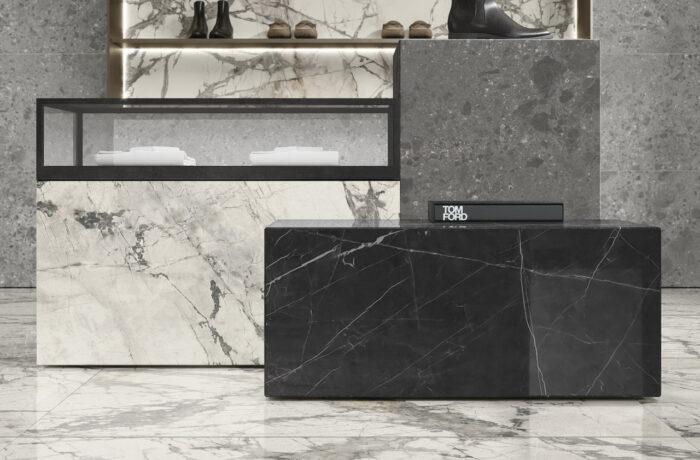 Ariostea Imperial Grey-03
