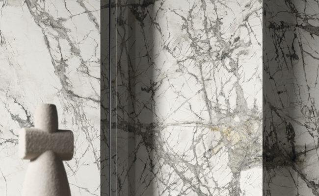 Ariostea Imperial Grey-06