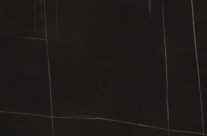 Ariostea Sahara Noir 01