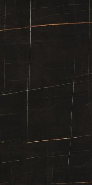 Ariostea Sahara Noir 02