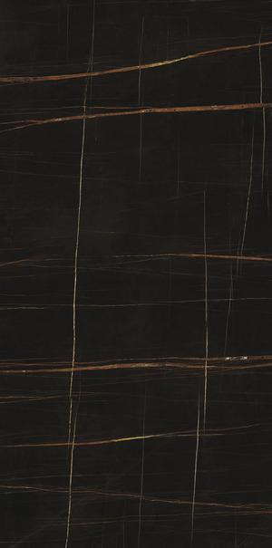 Ariostea Sahara Noir 03
