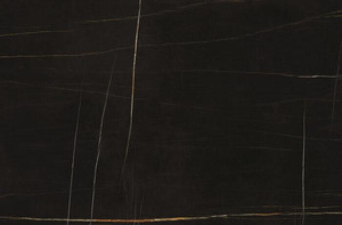 Ariostea Sahara Noir 04