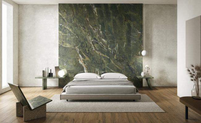 Ariostea verde karzai 02