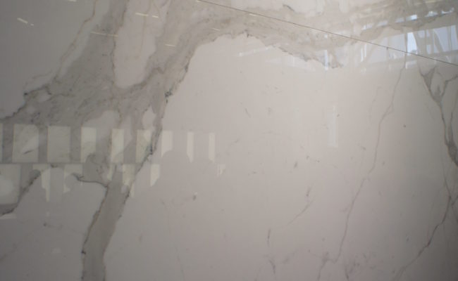 Ariostea Calacatta Bianco-11
