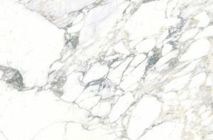 ariostea arabescato statuario_1