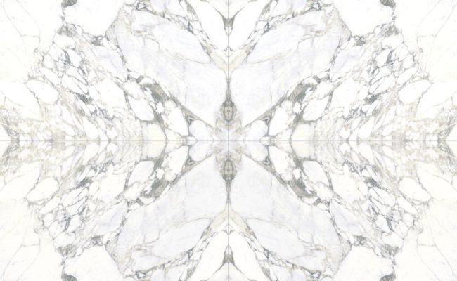 ariostea arabescato statuario_8