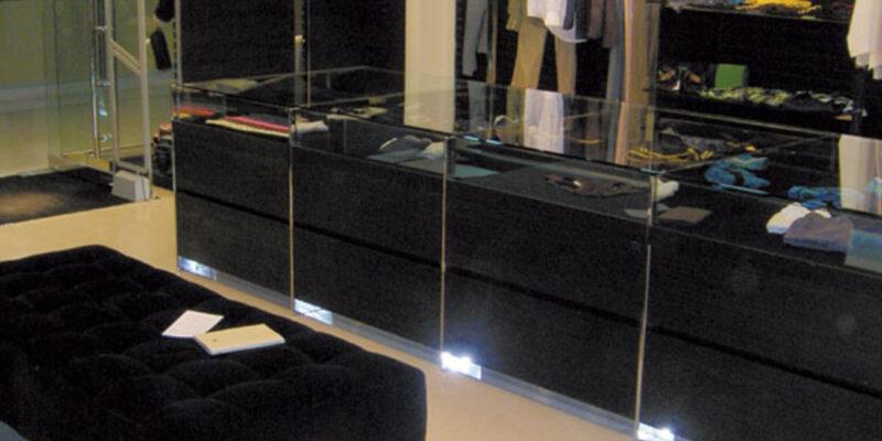Керамогранит Graniti Fiandre — 3