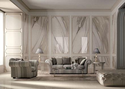 Graniti Fiandre Marble-like-7