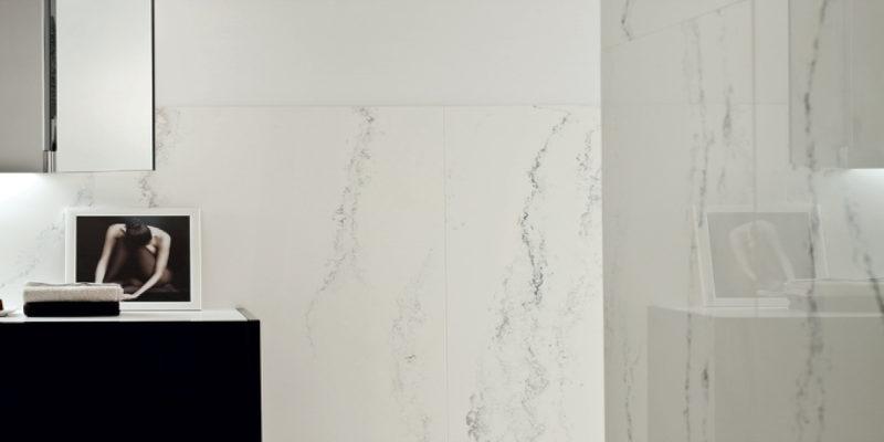 Ariostea мраморные полы и стены — 2