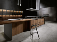 Arrital Cucine AKB_08