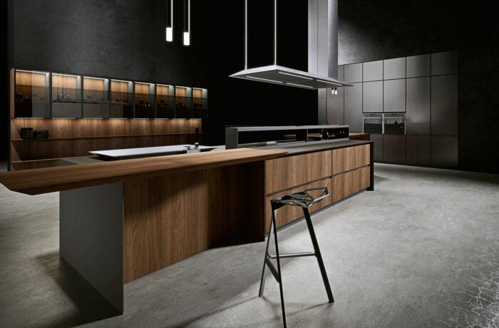 Arrital Cucine AKB_08-1