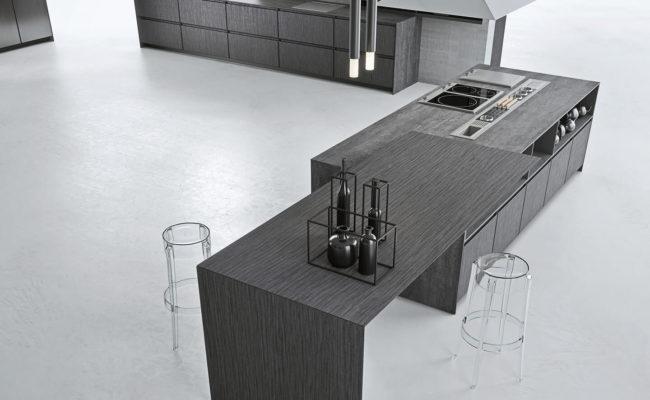 Arrital Cucine AKB_08-2