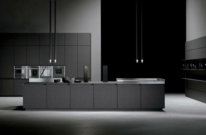 Arrital Cucine AKB_08-4