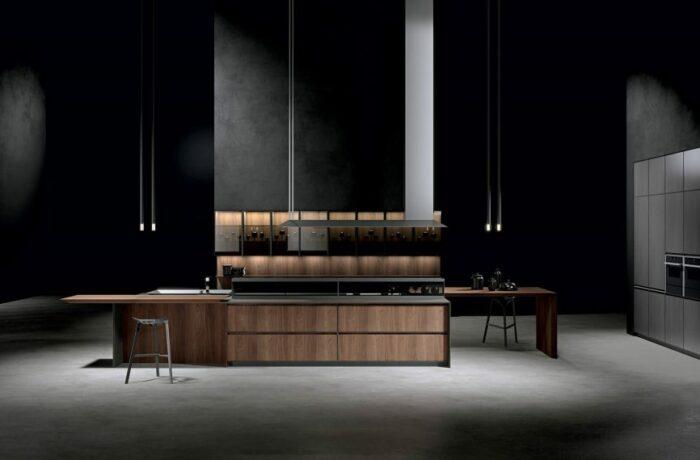 Arrital Cucine AKB_08-5