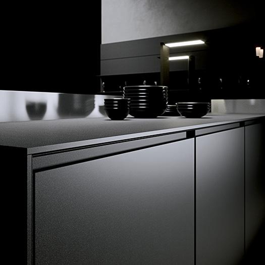 Arrital Cucine AKB_08-6