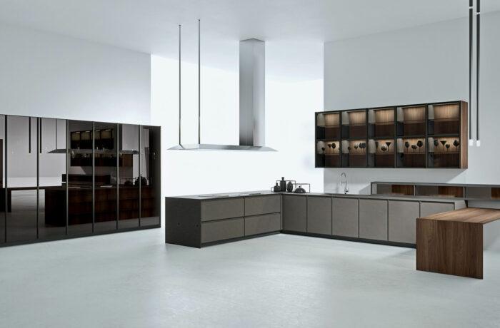Arrital Cucine AKB_08-8